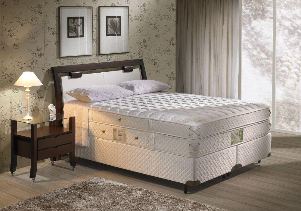 quarto-rustico-cama-box