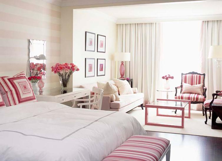 quarto sonho decorado 2