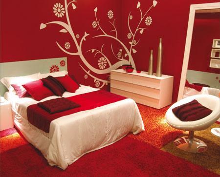 quarto sonho decorado