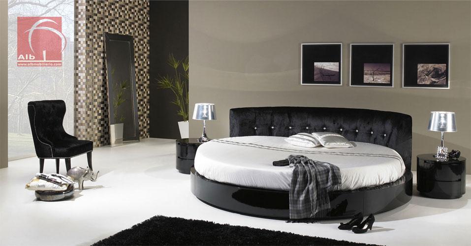 quarto de casal moderno dormitorio1