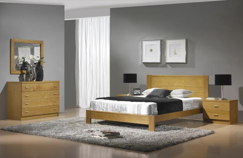 quartos casal 1