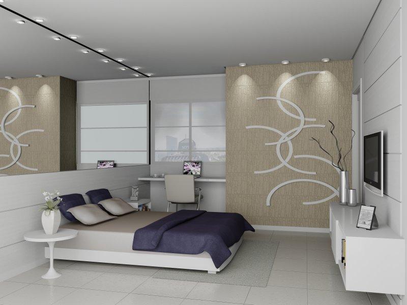 quartos casal 4