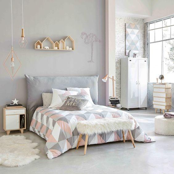 quartos casal decorados 1