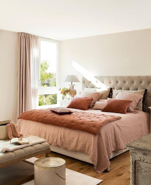 quartos casal decorados 3