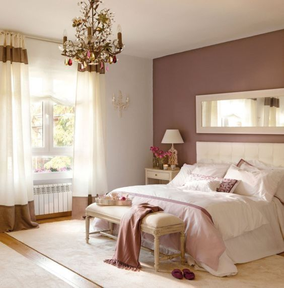 quartos casal decorados 4