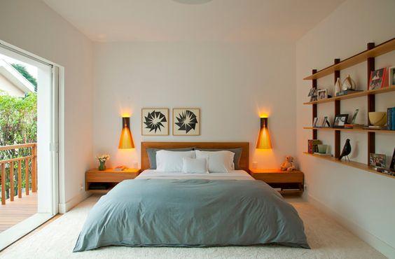 quartos casal decorados 8