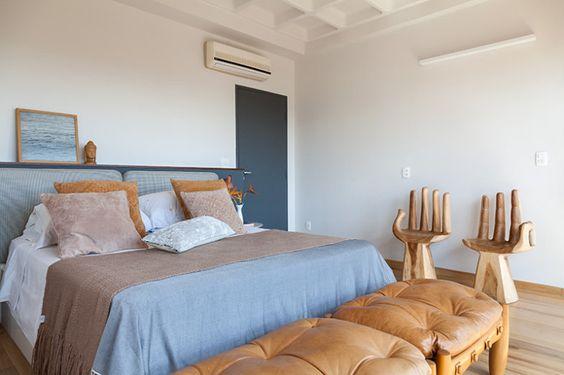 quartos casal decorados 9