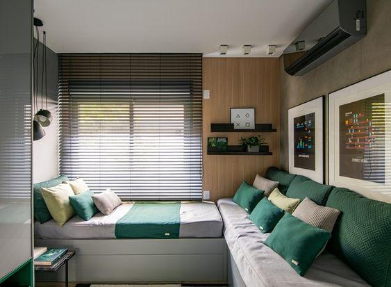 quartos com moveis planejados 10