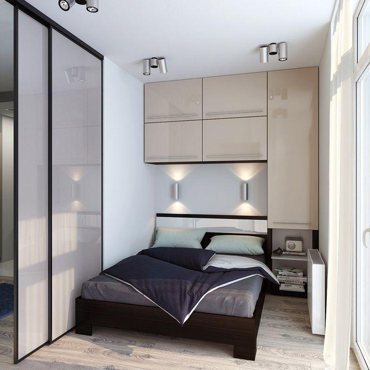 quartos decorados 10