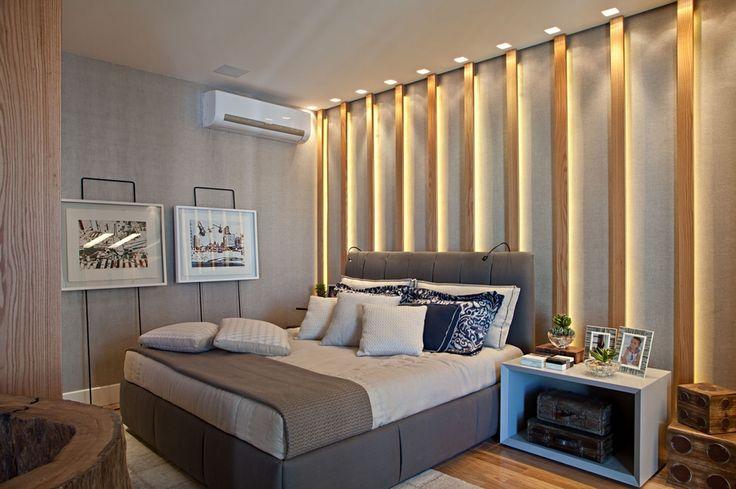quartos decorados 5