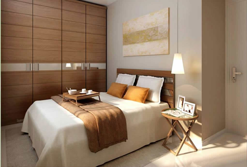 quartos decorados 6