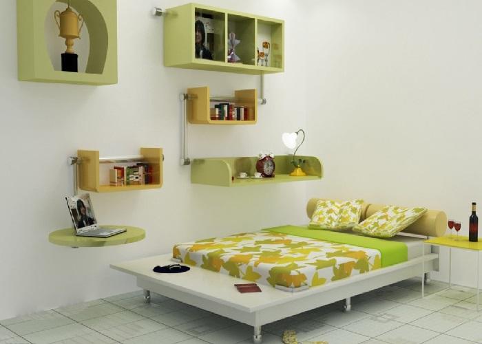 quartos decorados 7