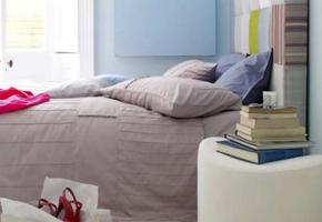 quartos pequenas decoracao 1