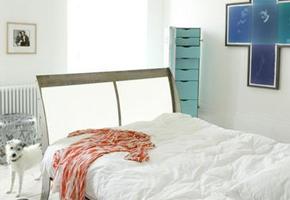 quartos pequenas decoracao 2