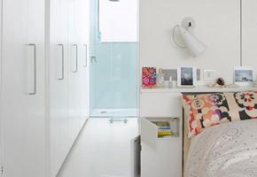 quartos pequenas decoracao 3