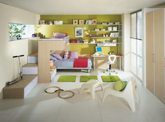 quartos pequenos1