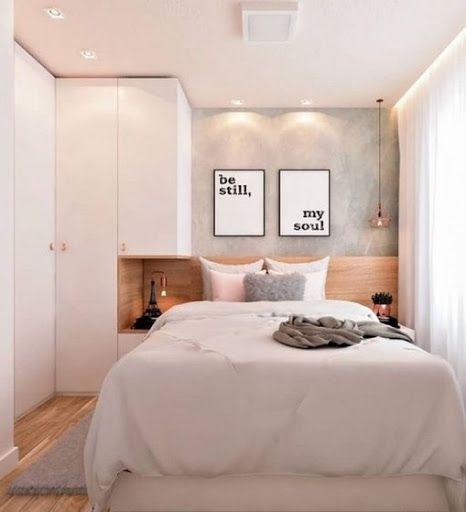 quartos planejados 1 1