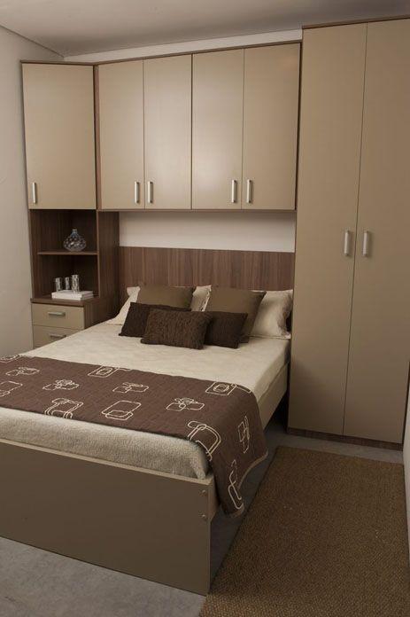quartos planejados 10