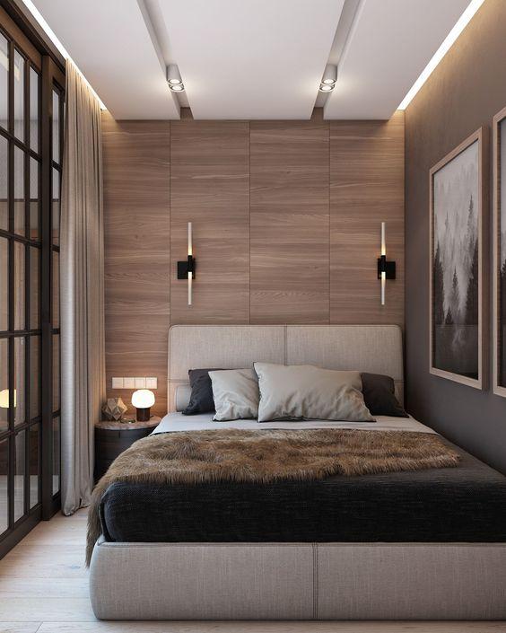 quartos planejados 4