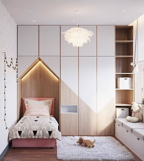 quartos planejados 6