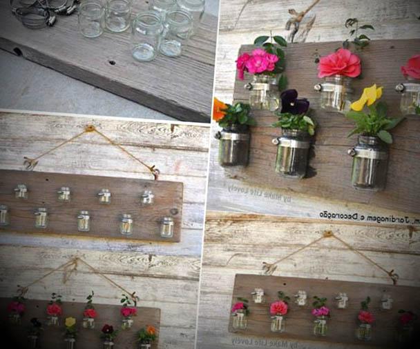 reciclahem dicas para decorar
