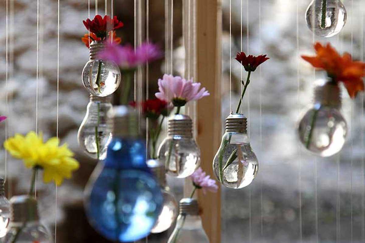 reciclar lampadas 11