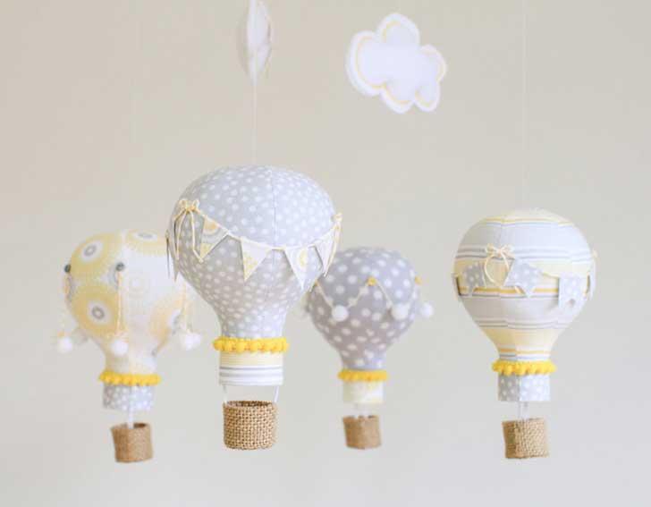 reciclar lampadas 12