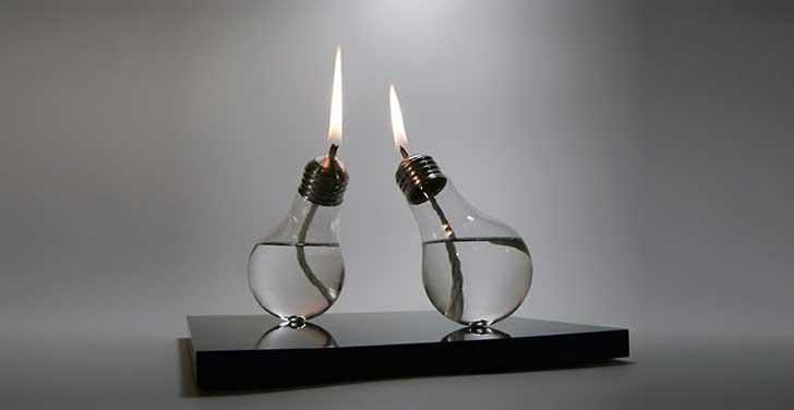 reciclar lampadas 13