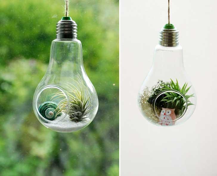 reciclar lampadas 15