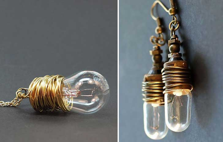 reciclar lampadas 17