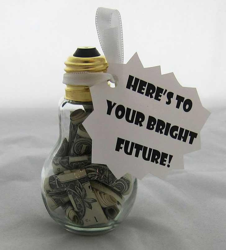 reciclar lampadas 20