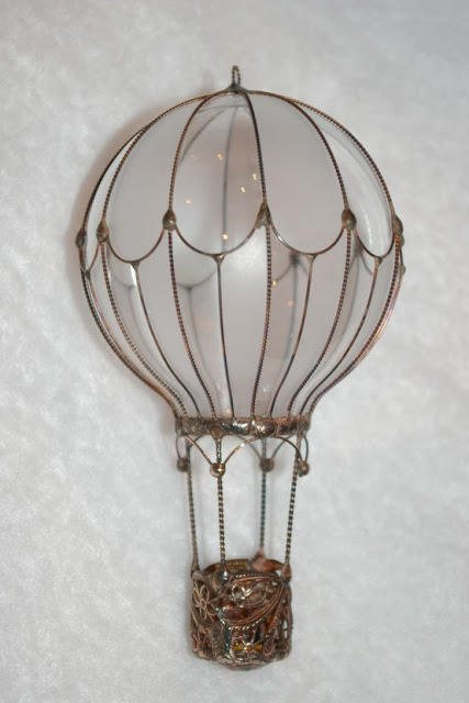 reciclar lampadas 3