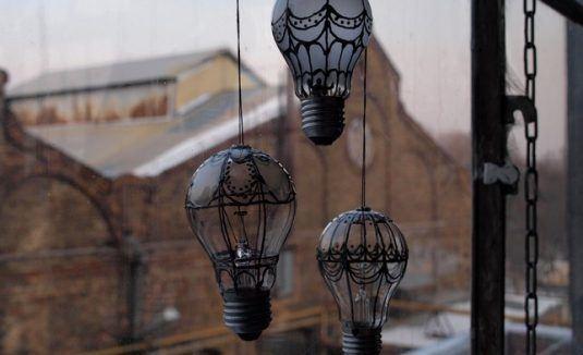 reciclar lampadas 4