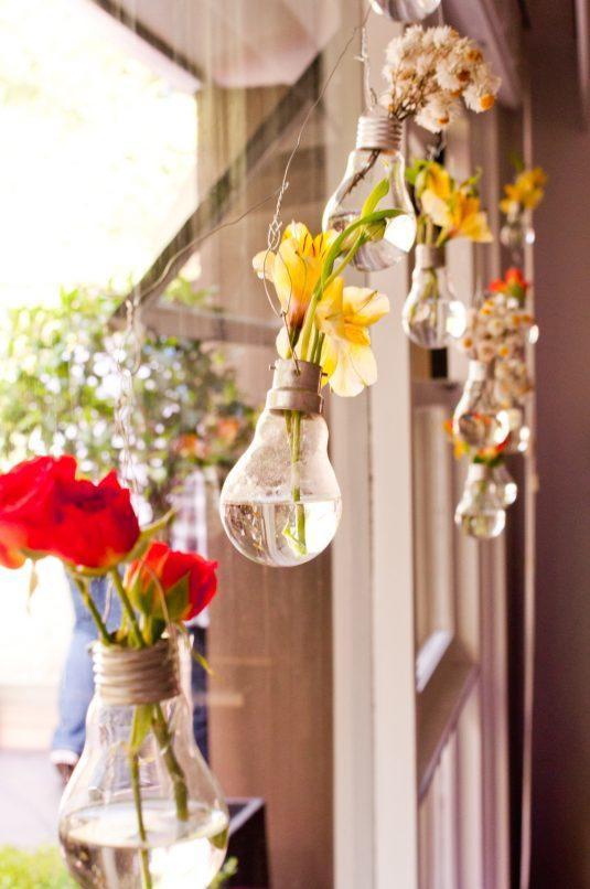 reciclar lampadas 7