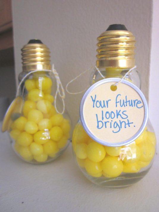 reciclar lampadas 8