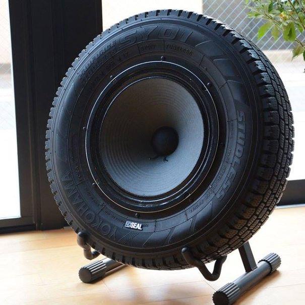 reciclar pneus velhos 21