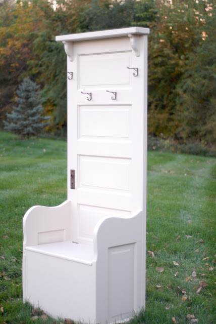 reciclar portas 1