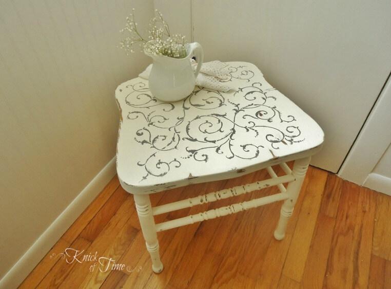 reutilizar cadeiras velhas 19