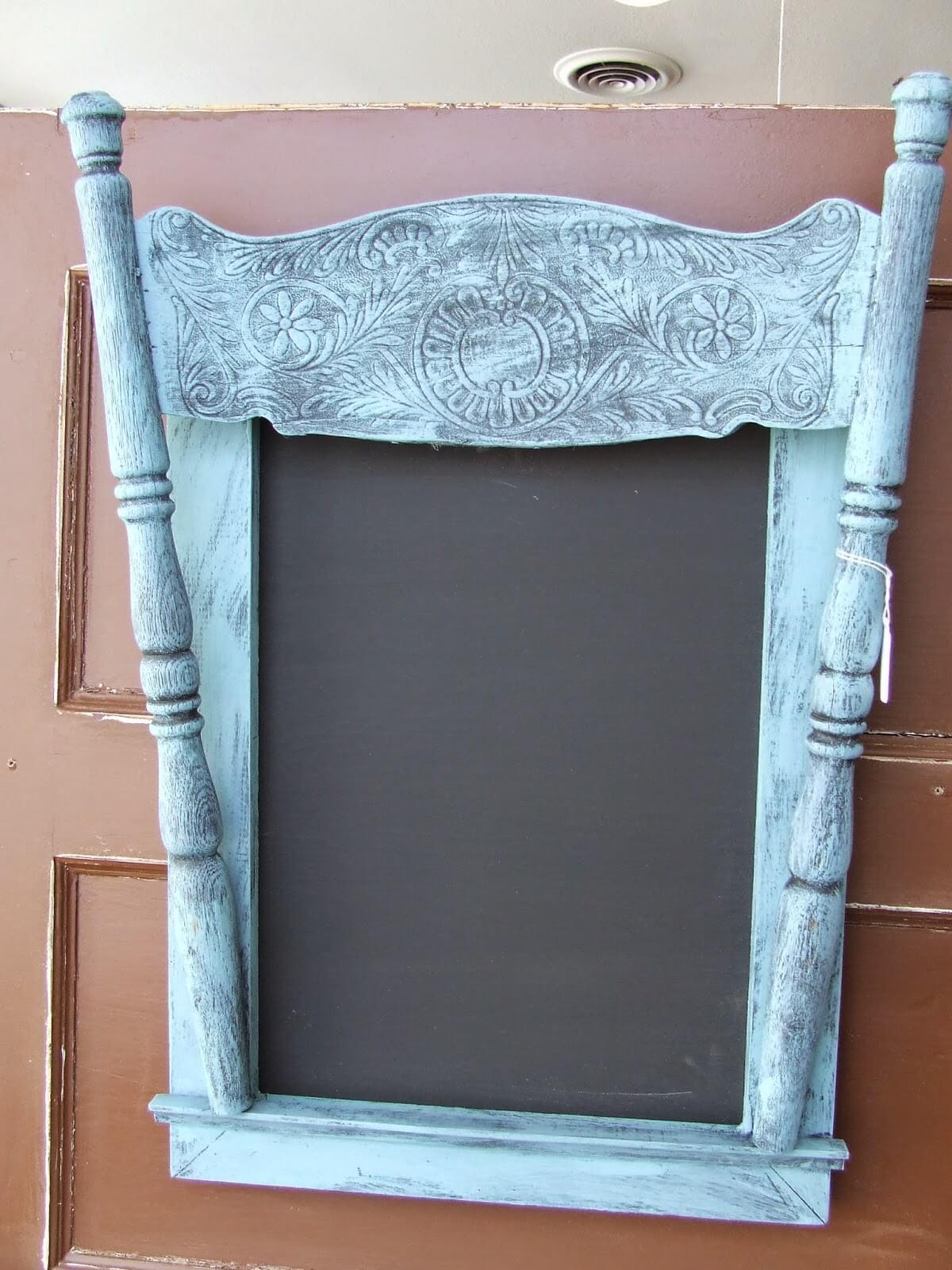 reutilizar cadeiras velhas 3