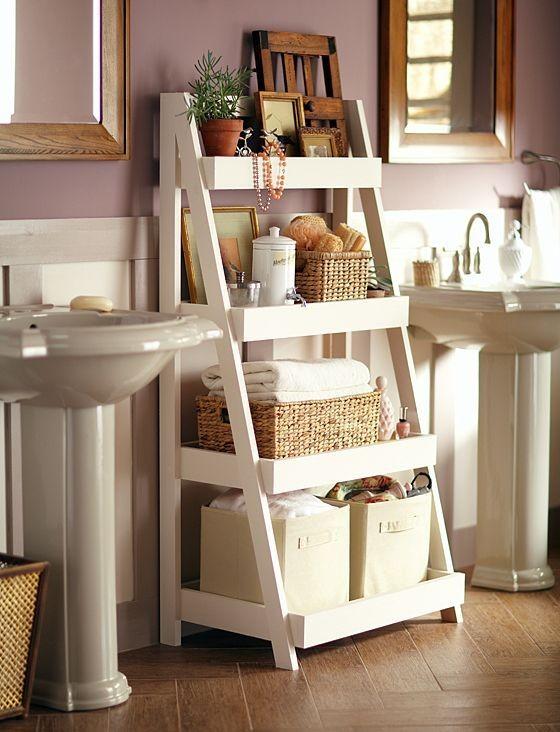 reutilizar escada de madeira 10