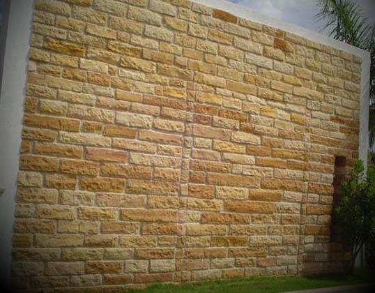 revestimento parede