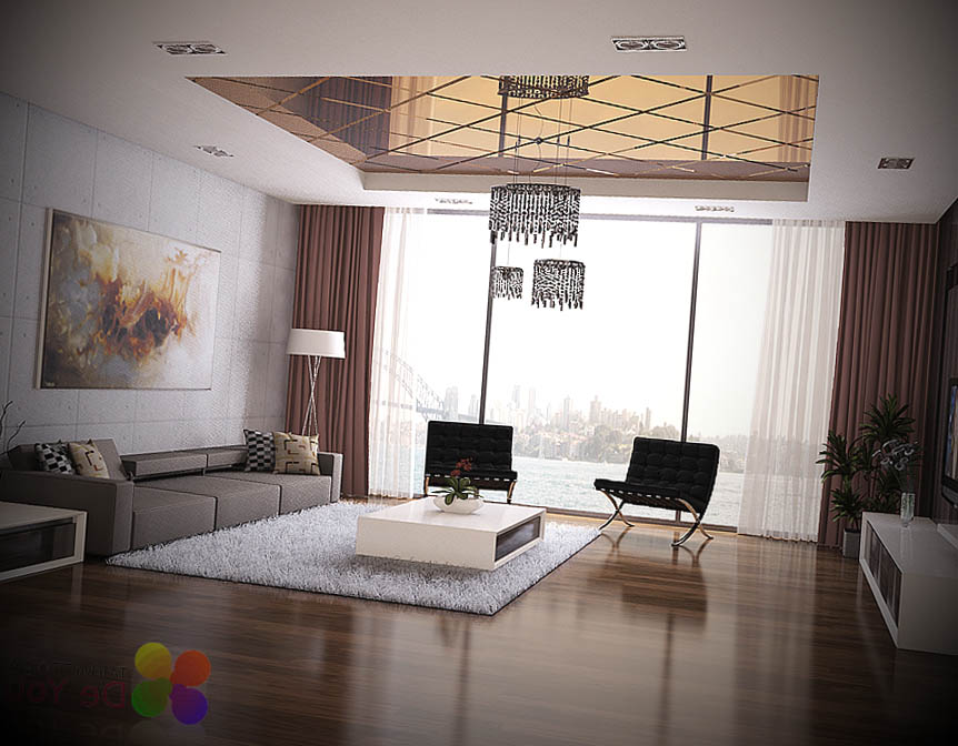 sala-de-estar-grande-moderna