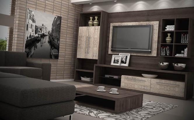 sala-de-estar-planejada