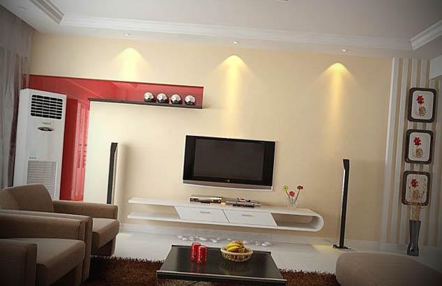 sala-de-tv-simples