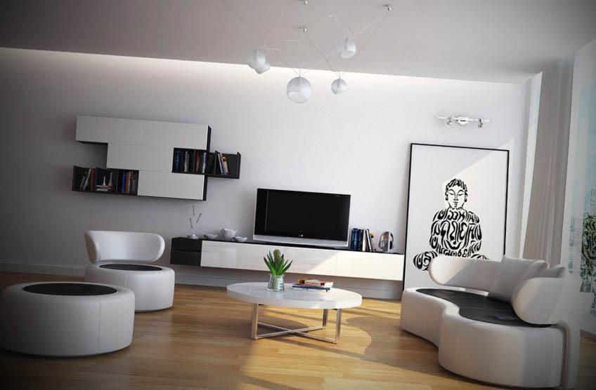 sala-estar-moderna