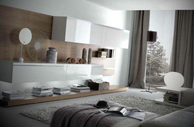 sala moderna1