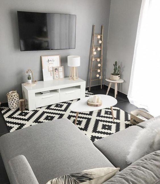 sala preto branco 5