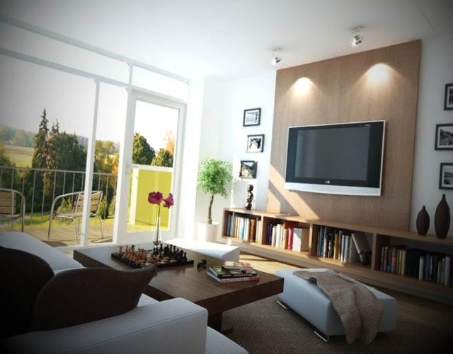 sala-tv-decorada