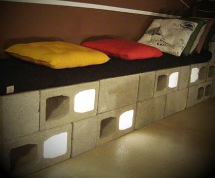 sofa-com-bloco-concreto