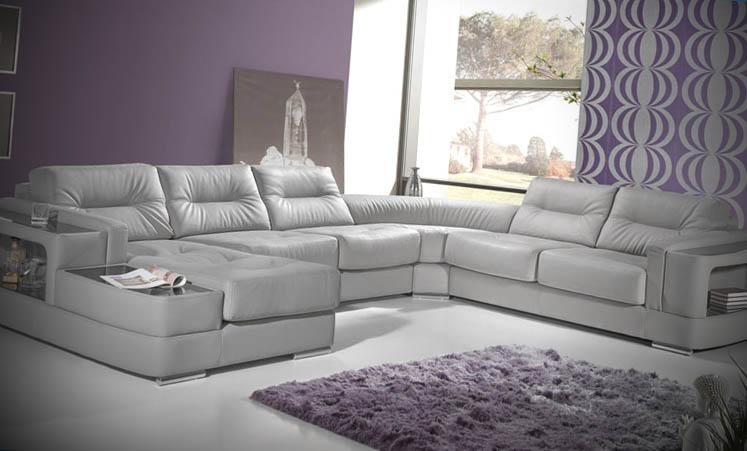 sofa-de-canto-luxouso